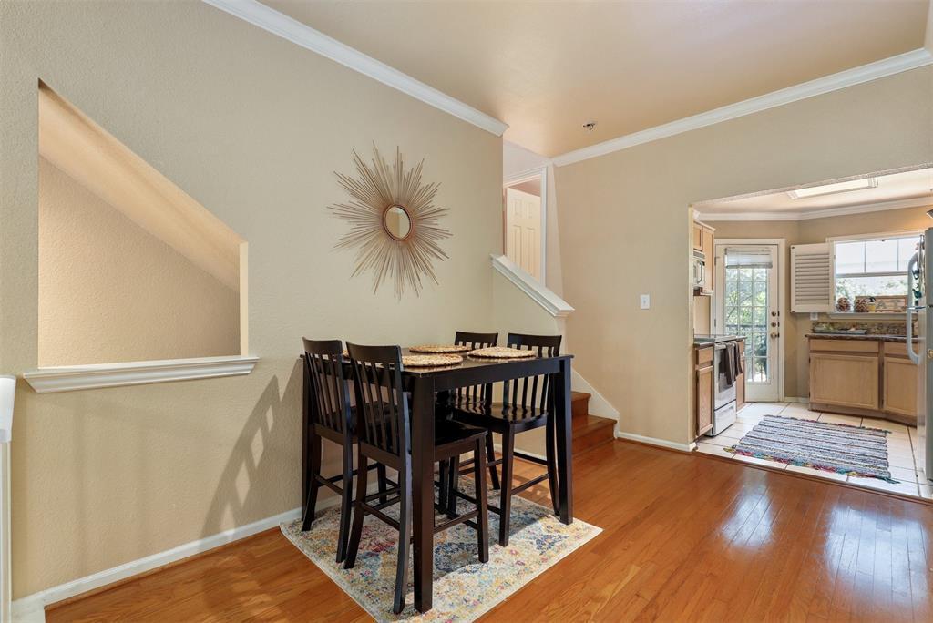 2902 State  Street, Dallas, Texas 75204 - acquisto real estate best celina realtor logan lawrence best dressed realtor