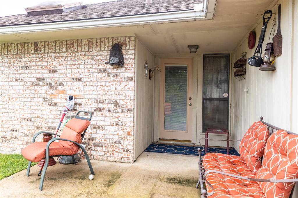 302 Barclay  Avenue, Coppell, Texas 75019 - acquisto real estate best looking realtor in america shana acquisto