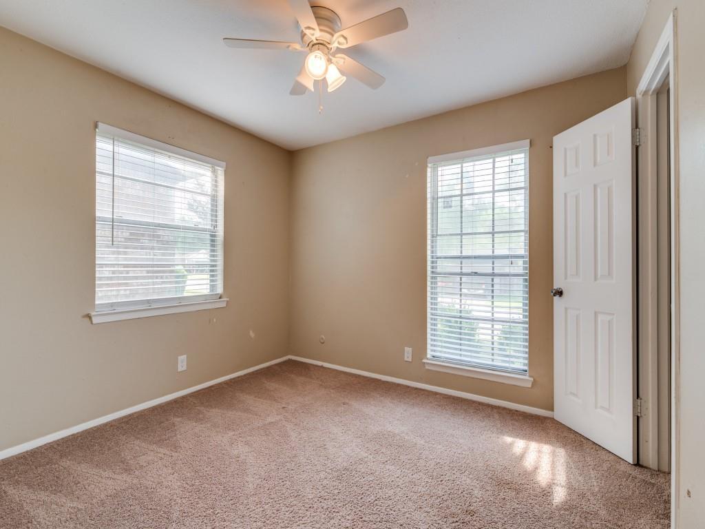 6321 Carousel  Drive, Watauga, Texas 76148 - acquisto real estate best new home sales realtor linda miller executor real estate