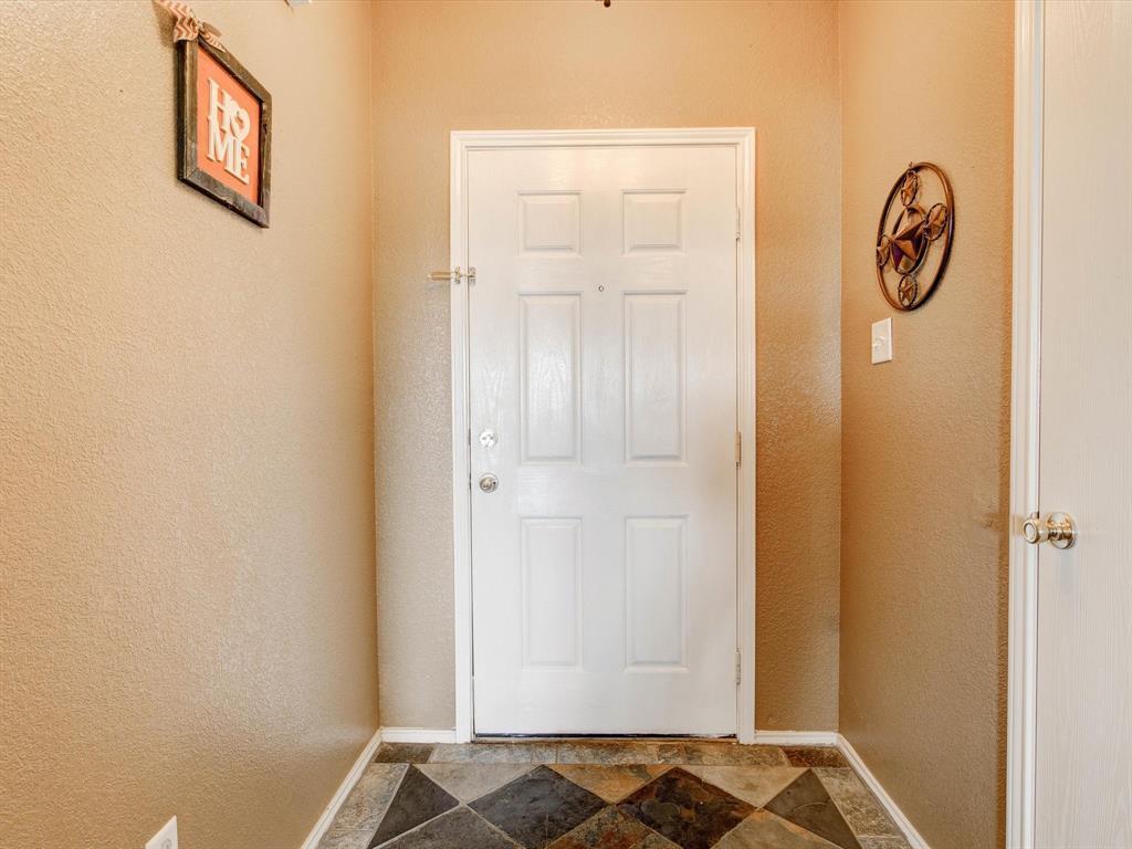 1120 Judy  Street, White Settlement, Texas 76108 - acquisto real estate best allen realtor kim miller hunters creek expert