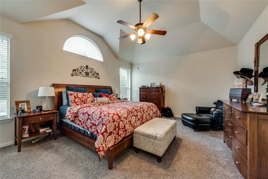 1203 Norfolk  Street, Roanoke, Texas 76262 - acquisto real estate best photos for luxury listings amy gasperini quick sale real estate