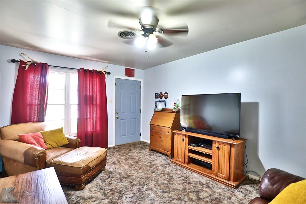 2558 Minter  Lane, Abilene, Texas 79603 - acquisto real estate best allen realtor kim miller hunters creek expert