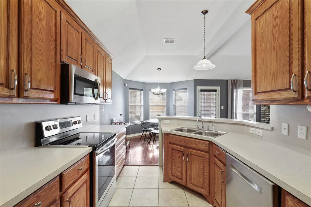 525 Addison  Street, Lake Dallas, Texas 75065 - acquisto real estate best highland park realtor amy gasperini fast real estate service