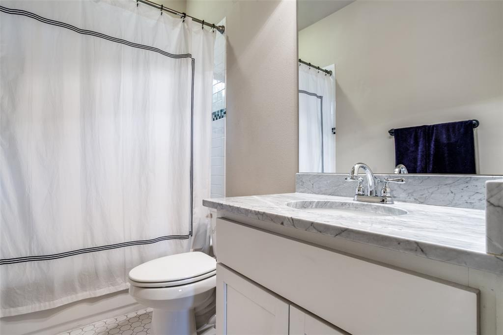 803 Virginia  Street, McKinney, Texas 75069 - acquisto real estate best style realtor kim miller best real estate reviews dfw