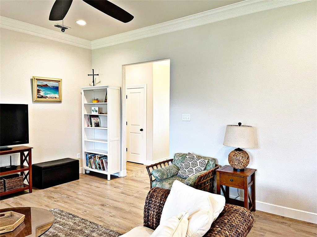 262 Sophia  Lane, Abilene, Texas 79602 - acquisto real estate best designer and realtor hannah ewing kind realtor