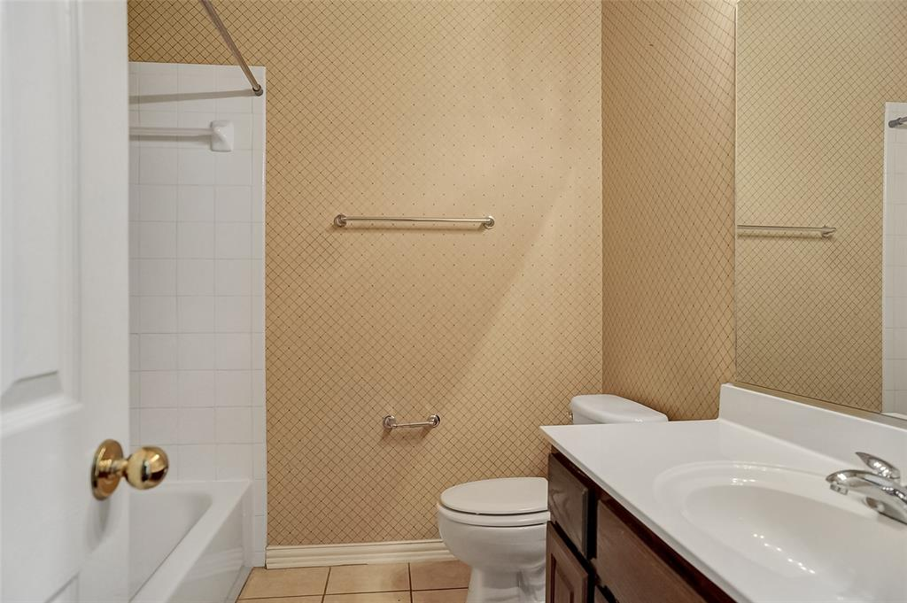 3137 Fox Hollow  Drive, Little Elm, Texas 75068 - acquisto real estate best negotiating realtor linda miller declutter realtor