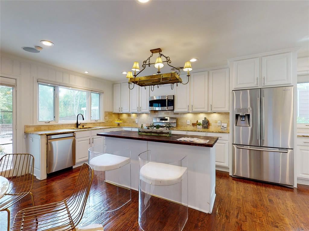 6602 Yosemite  Lane, Dallas, Texas 75214 - acquisto real estate best investor home specialist mike shepherd relocation expert