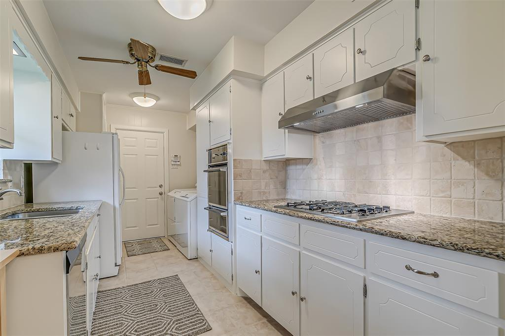 9018 Flicker  Lane, Dallas, Texas 75238 - acquisto real estate best highland park realtor amy gasperini fast real estate service