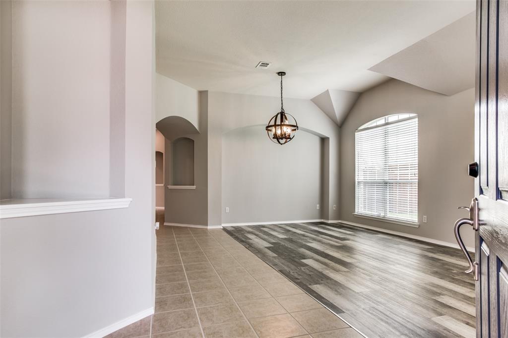 3402 Catalpa  Drive, Wylie, Texas 75098 - acquisto real estate best prosper realtor susan cancemi windfarms realtor