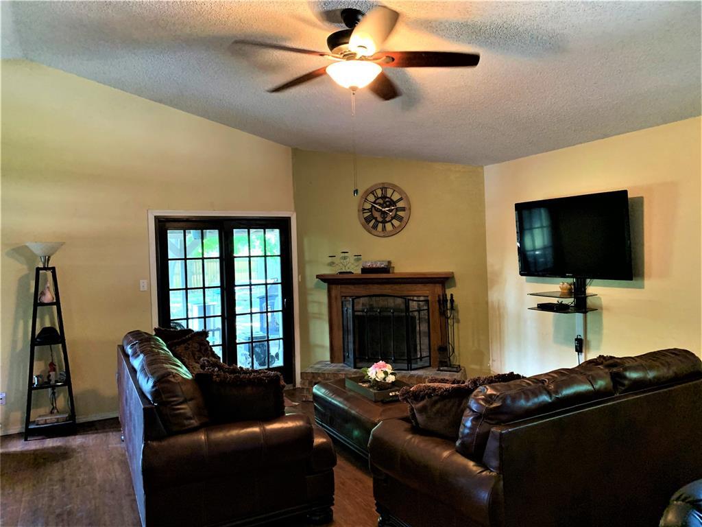 2513 Craig  Lane, Denton, Texas 76209 - acquisto real estate best prosper realtor susan cancemi windfarms realtor