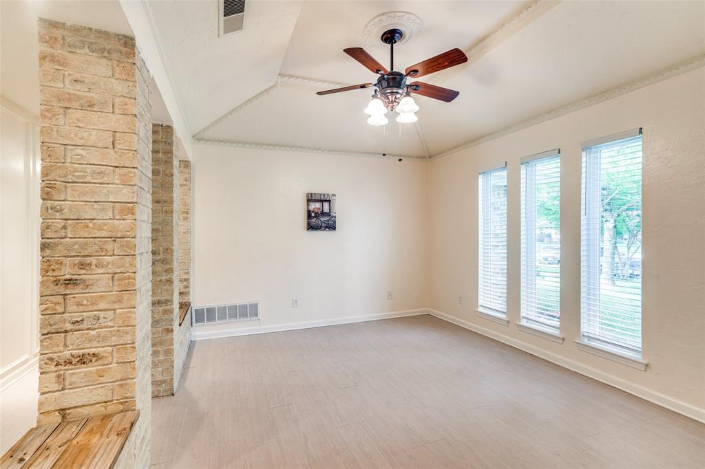 2103 Heather Hill  Lane, Plano, Texas 75075 - acquisto real estate best flower mound realtor jody daley lake highalands agent of the year