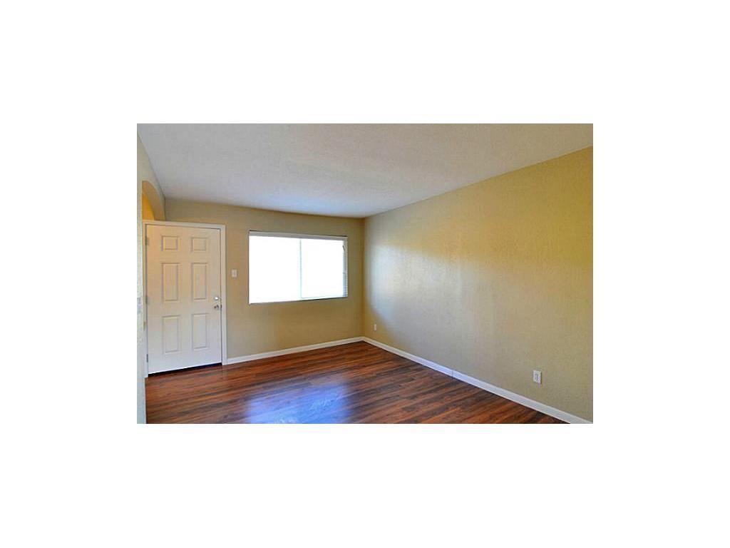 5814 Worth  Street, Dallas, Texas 75214 - acquisto real estate best luxury buyers agent in texas shana acquisto inheritance realtor