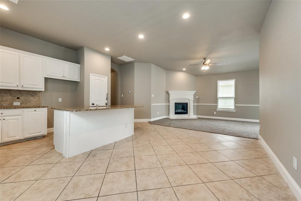 1228 King George  Lane, Savannah, Texas 76227 - Acquisto Real Estate best mckinney realtor hannah ewing stonebridge ranch expert