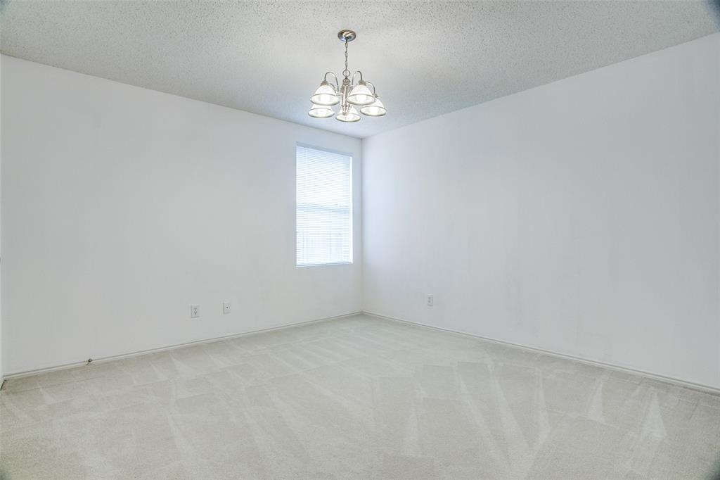 1106 Schenectady  Road, Arlington, Texas 76017 - acquisto real estate best realtor dallas texas linda miller agent for cultural buyers