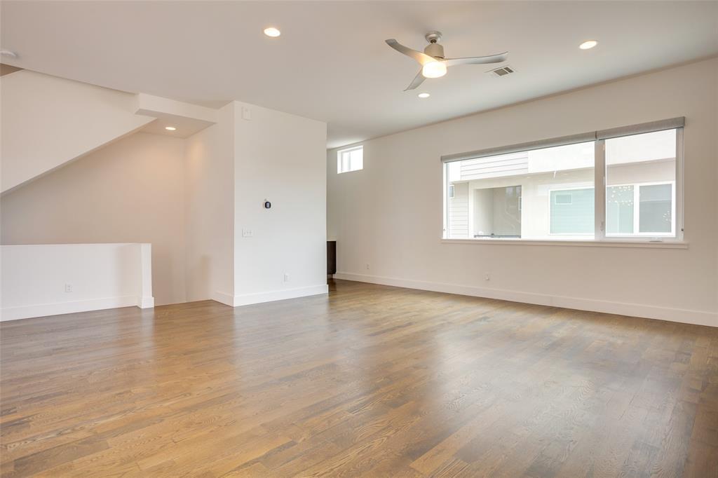 1205 Hyde  Court, Dallas, Texas 75215 - acquisto real estate best new home sales realtor linda miller executor real estate