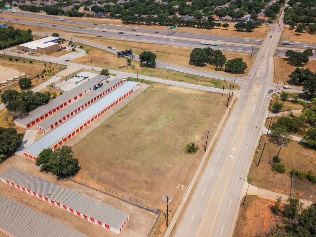 340 Bolen  Road, Kennedale, Texas 76060 - Acquisto Real Estate best plano realtor mike Shepherd home owners association expert