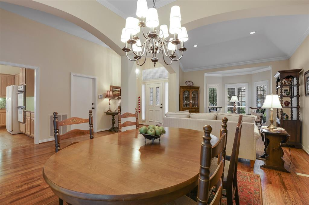 3825 Waterford  Drive, Addison, Texas 75001 - acquisto real estate best flower mound realtor jody daley lake highalands agent of the year