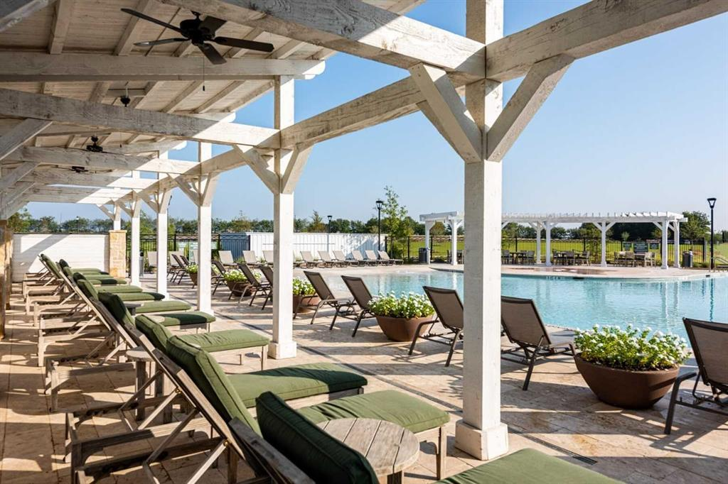 1817 CORONET  Avenue, Aubrey, Texas 76227 - acquisto real estate best new home sales realtor linda miller executor real estate