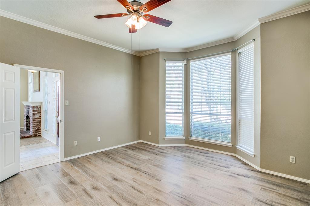 133 Tanbark  Circle, Coppell, Texas 75019 - acquisto real estate best luxury buyers agent in texas shana acquisto inheritance realtor