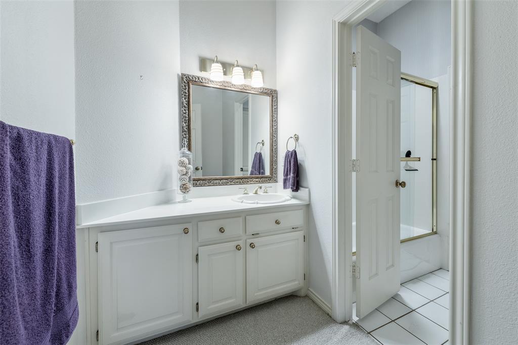 303 Stonebridge  Drive, Rockwall, Texas 75087 - acquisto real estate best designer and realtor hannah ewing kind realtor
