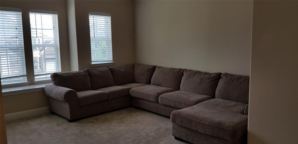 12918 Alta Badia  Avenue, Frisco, Texas 75035 - acquisto real estate best real estate company to work for