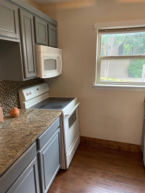 4039 Cole  Avenue, Dallas, Texas 75204 - acquisto real estate best allen realtor kim miller hunters creek expert