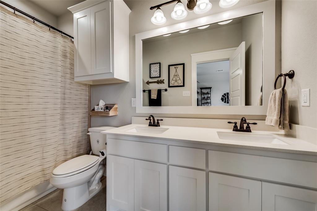 629 Rustic  Trail, Midlothian, Texas 76065 - acquisto real estate nicest realtor in america shana acquisto