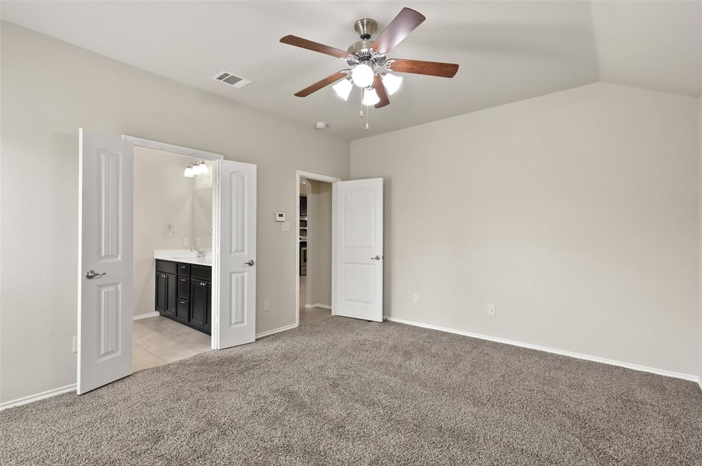 8801 Tenderfoot  Lane, Aubrey, Texas 76227 - acquisto real estate best luxury buyers agent in texas shana acquisto inheritance realtor
