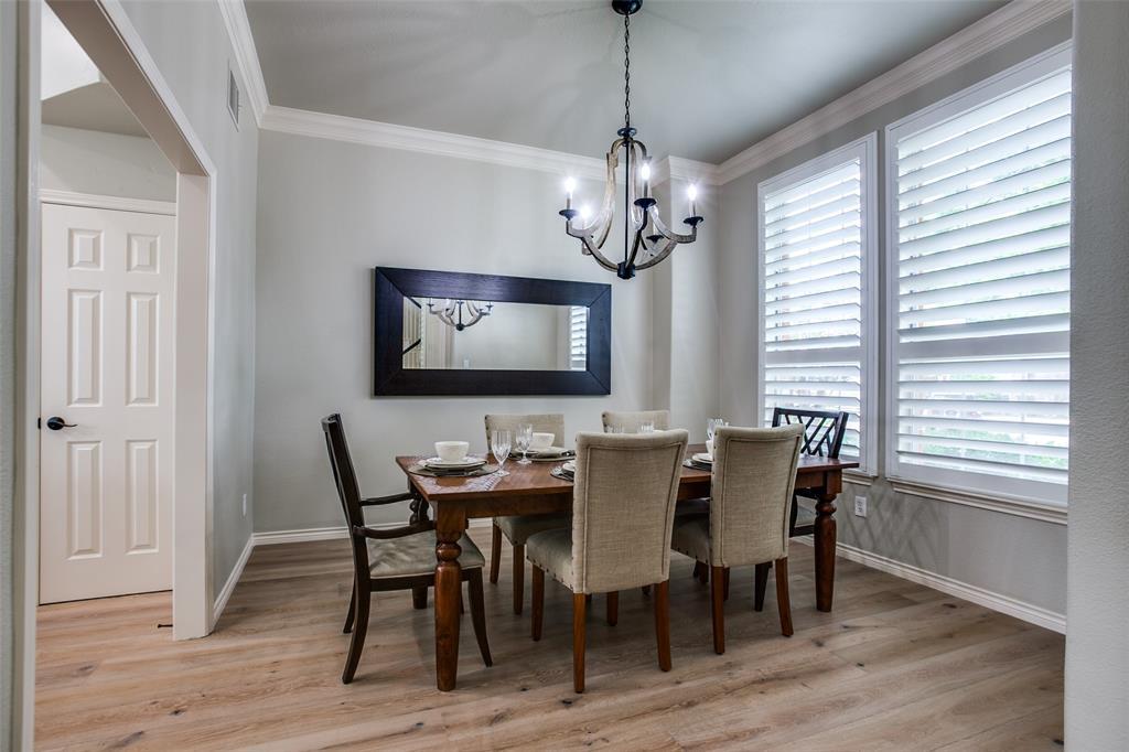 1516 Hunters Creek  Drive, McKinney, Texas 75072 - acquisto real estate best allen realtor kim miller hunters creek expert