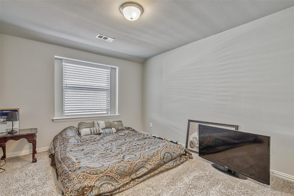 201 Brentwood  Drive, DeSoto, Texas 75115 - acquisto real estate smartest realtor in america shana acquisto
