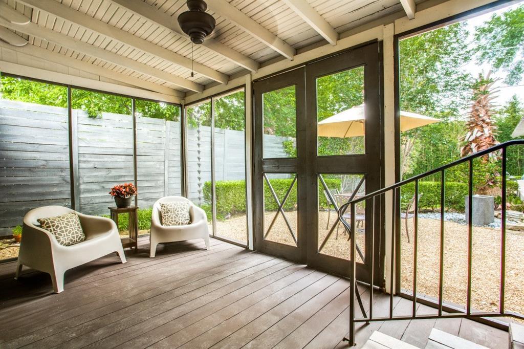 7107 La Vista  Drive, Dallas, Texas 75214 - acquisto real estate best style realtor kim miller best real estate reviews dfw