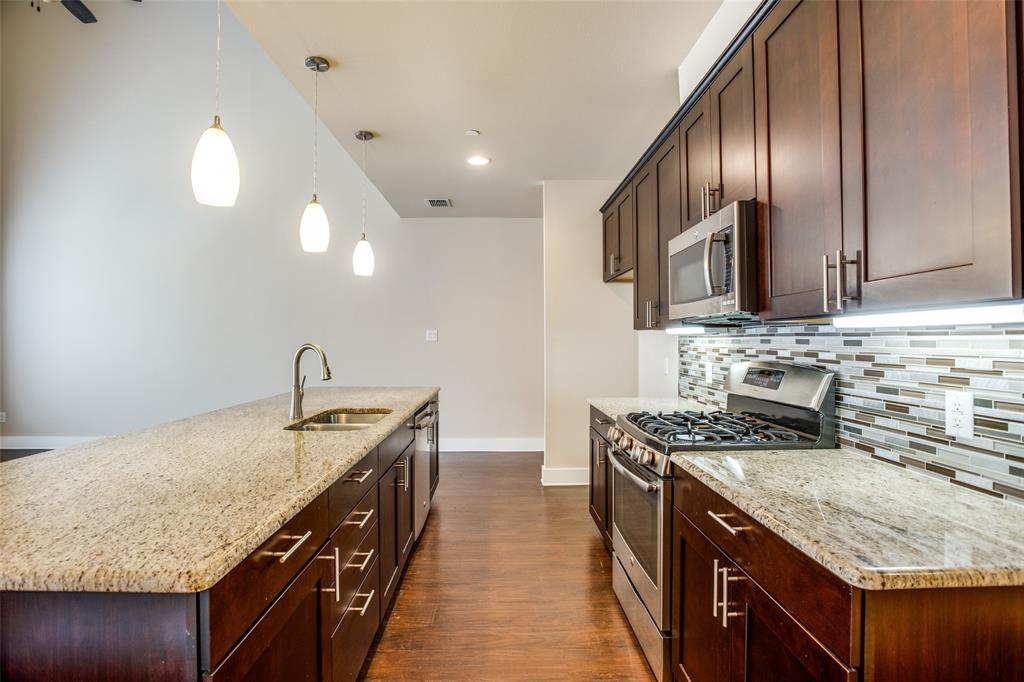 1409 Clarinet  Lane, Plano, Texas 75074 - acquisto real estate best investor home specialist mike shepherd relocation expert