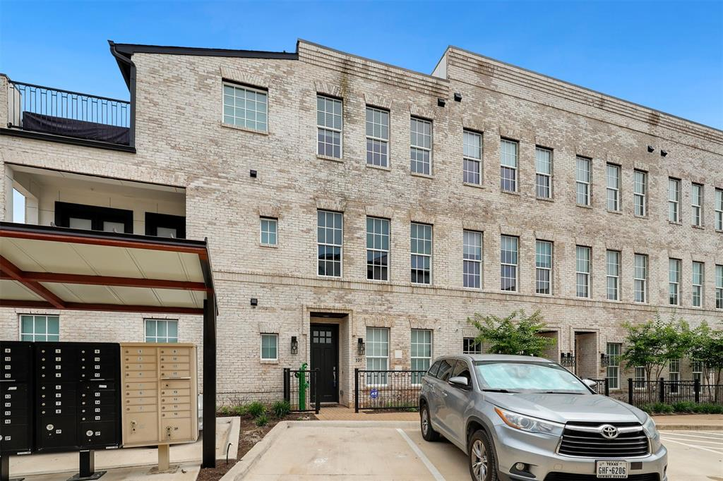 7333 Valley View  Lane, Dallas, Texas 75240 - acquisto real estate best the colony realtor linda miller the bridges real estate
