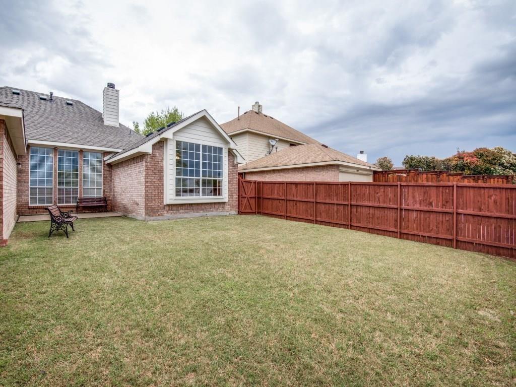 10005 Belfort  Drive, Frisco, Texas 75035 - acquisto real estate best realtor dfw jody daley liberty high school realtor