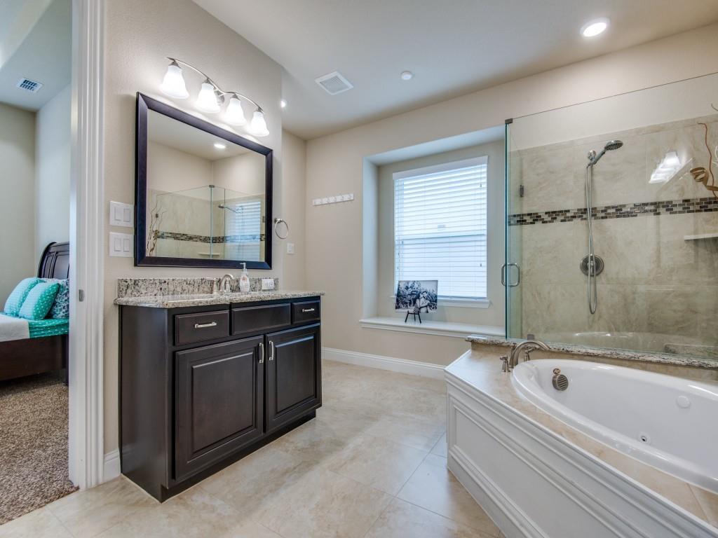 13201 Bold Venture  Avenue, Frisco, Texas 75035 - acquisto real estate best realtor westlake susan cancemi kind realtor of the year