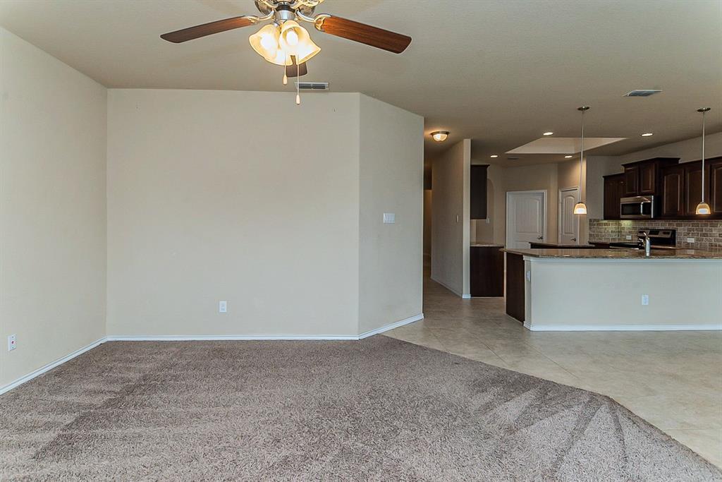 11308 Dorado Vista  Trail, Fort Worth, Texas 76052 - acquisto real estate best luxury buyers agent in texas shana acquisto inheritance realtor