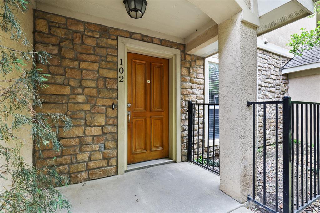 3111 Cedarplaza  Lane, Dallas, Texas 75235 - Acquisto Real Estate best plano realtor mike Shepherd home owners association expert