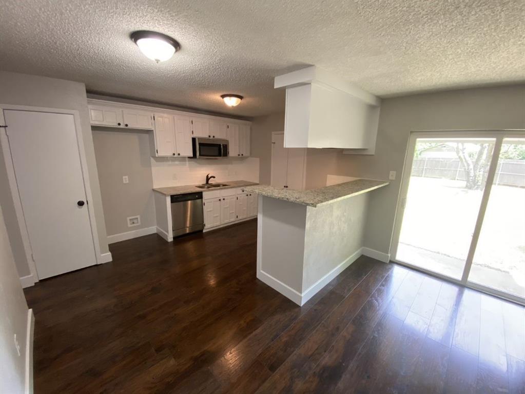 357 Rand  Drive, Burleson, Texas 76028 - acquisto real estate best listing listing agent in texas shana acquisto rich person realtor