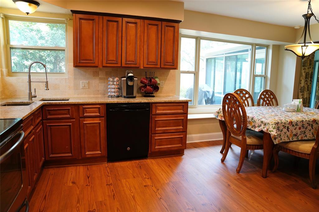 7312 Forrest  Court, North Richland Hills, Texas 76182 - acquisto real estate best luxury buyers agent in texas shana acquisto inheritance realtor