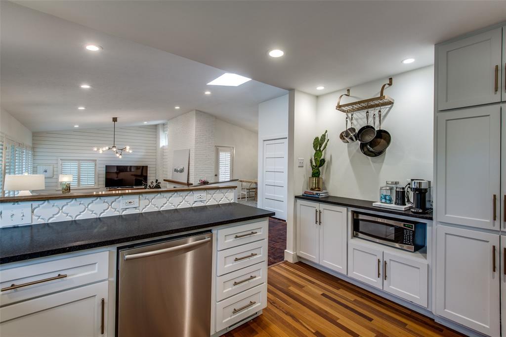 33 Creekwood  Circle, Richardson, Texas 75080 - acquisto real estate best new home sales realtor linda miller executor real estate