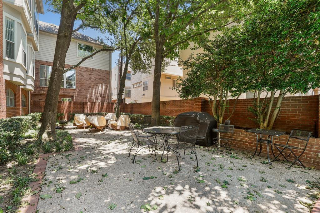 2902 State  Street, Dallas, Texas 75204 - acquisto real estate best photo company frisco 3d listings