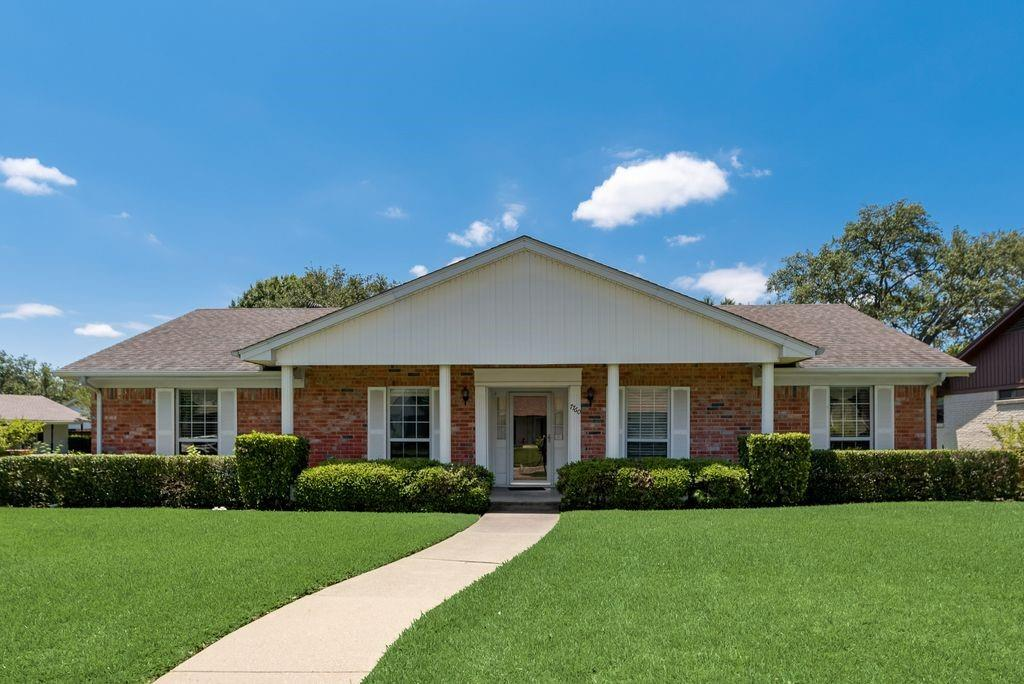 7760 El Pensador  Drive, Dallas, Texas 75248 - Acquisto Real Estate best plano realtor mike Shepherd home owners association expert