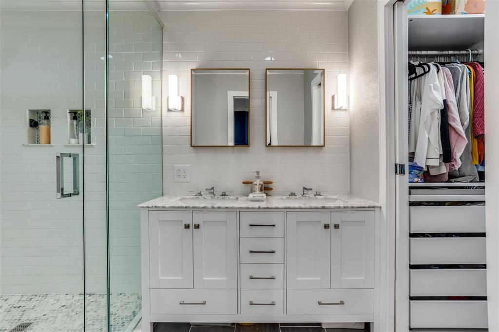 3229 Santana  Lane, Plano, Texas 75023 - acquisto real estate best designer and realtor hannah ewing kind realtor