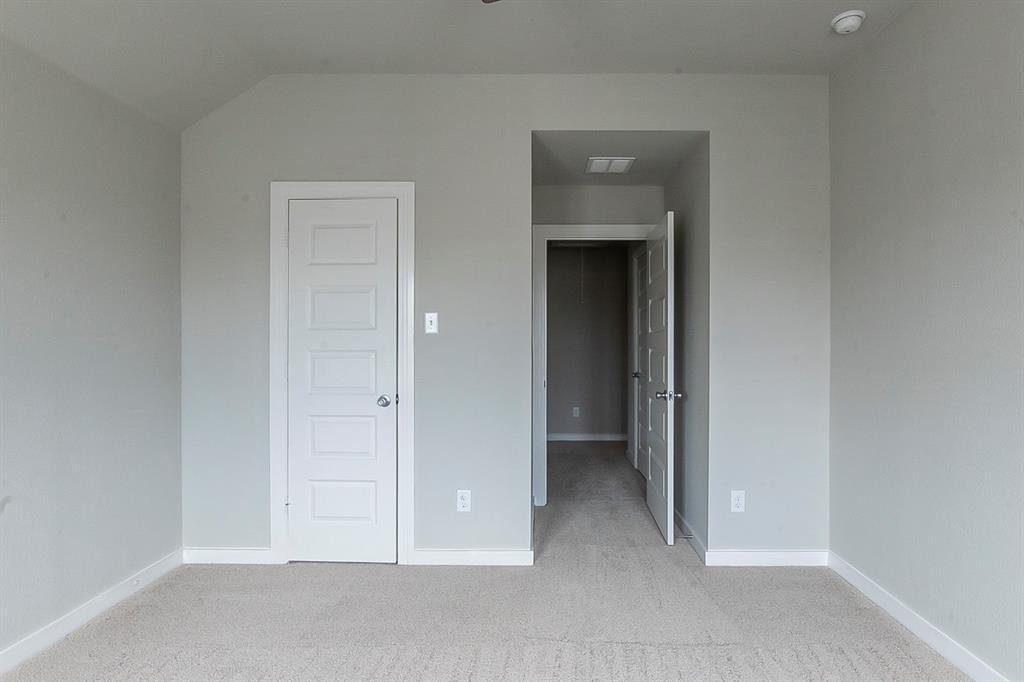 4020 Rosin  Street, Aubrey, Texas 76227 - acquisto real estate best realtor dfw jody daley liberty high school realtor
