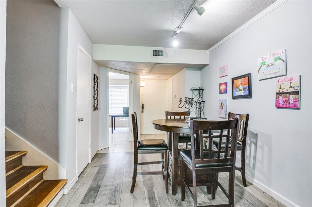 5840 Spring Valley  Road, Dallas, Texas 75254 - acquisto real estate best highland park realtor amy gasperini fast real estate service