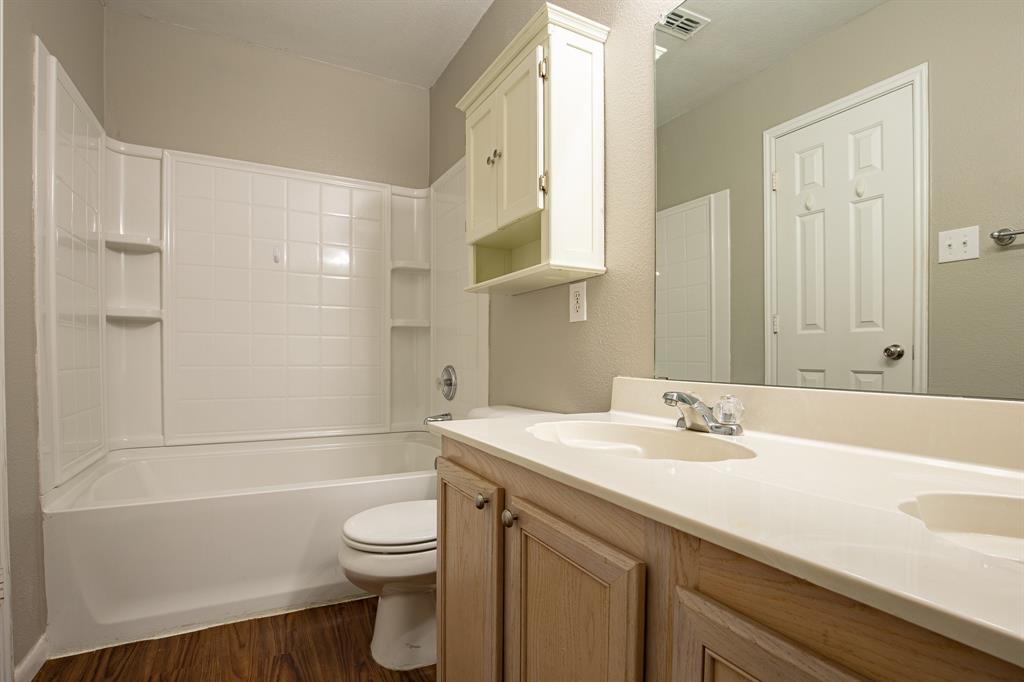 6117 St James  Place, Denton, Texas 76210 - acquisto real estate best listing agent in the nation shana acquisto estate realtor