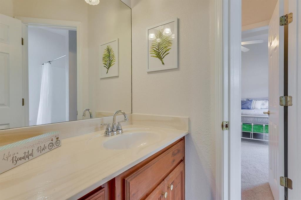 100 Maple Leaf  Double Oak, Texas 75077 - acquisto real estate best realtor dfw jody daley liberty high school realtor
