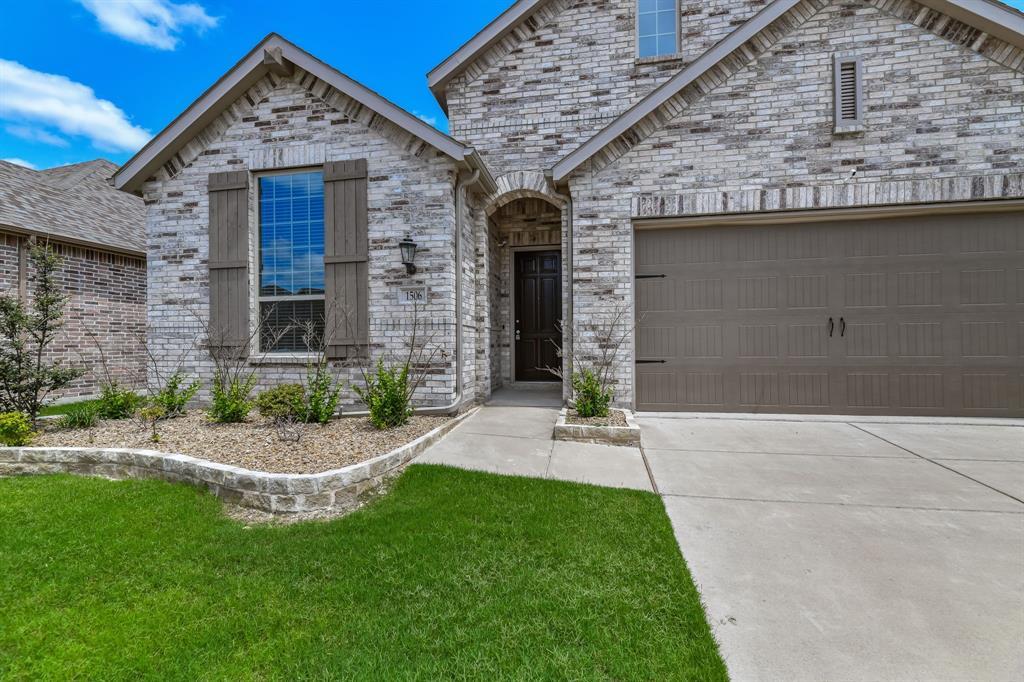1506 Calcot  Lane, Forney, Texas 75126 - acquisto real estate best allen realtor kim miller hunters creek expert