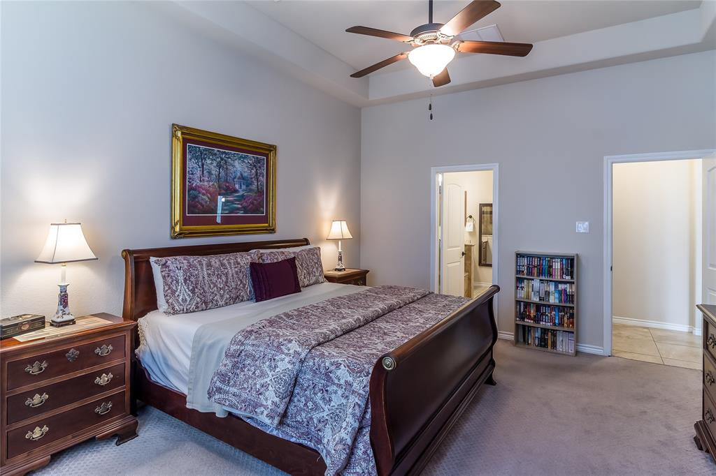 516 Caudle  Lane, Savannah, Texas 76227 - acquisto real estate best realtor dallas texas linda miller agent for cultural buyers