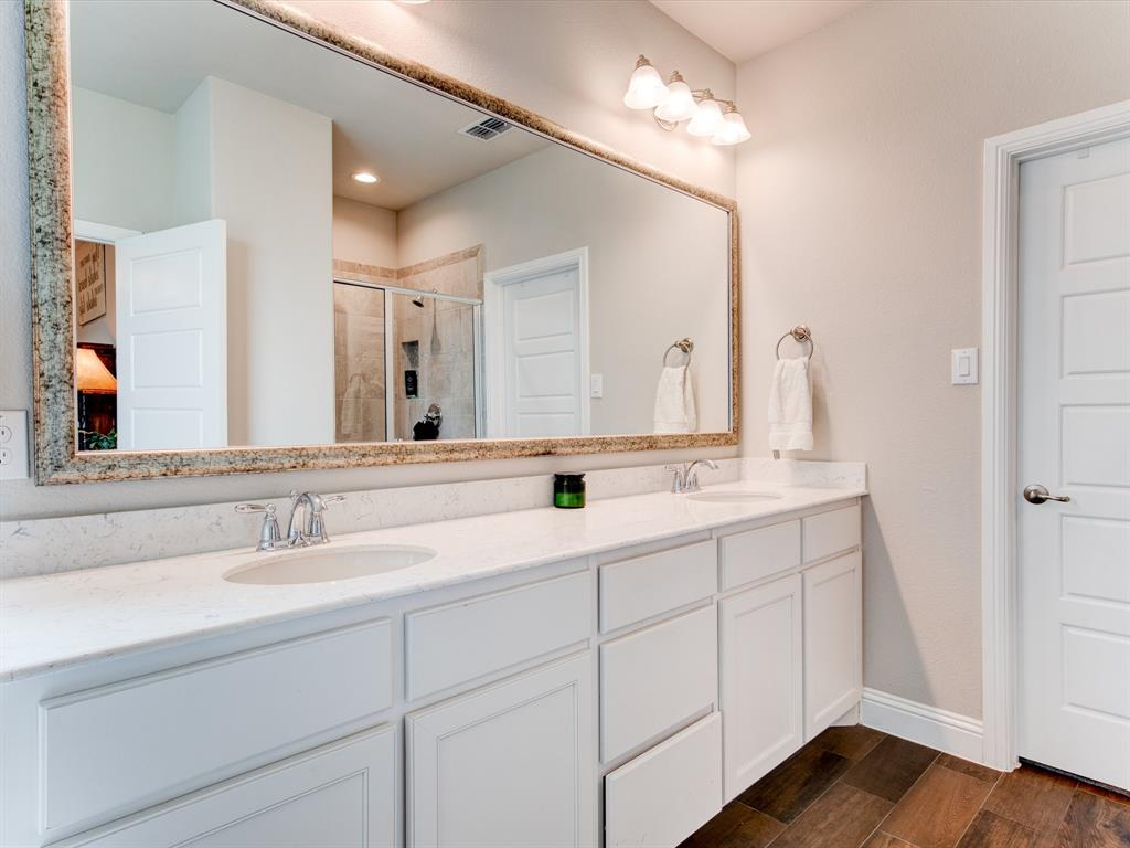 940 Parkside  Drive, Argyle, Texas 76226 - acquisto real estate best negotiating realtor linda miller declutter realtor